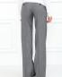 Свободные брюки из шерсти Barbara Bui  –  Модель Верх-Низ1