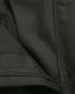 Укороченные брюки из хлопка с боковыми карманами Jil Sander  –  Деталь1
