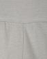 Спортивные брюки из шерсти на кулиске Y-3  –  Деталь