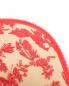 Бюстгальтер пуш-ап с вышивкой La Perla  –  Деталь1