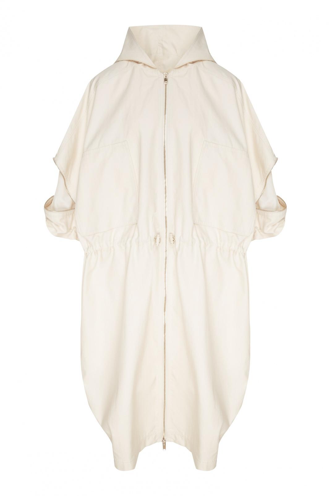 Куртка Stella McCartney  –  Общий вид