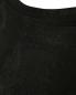 Джемпер асимметричного кроя Anglomania by V.Westwood  –  Деталь