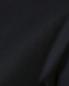 Платье из шерсти свободного кроя Weekend Max Mara  –  Деталь1