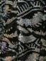 Блуза декорированная пайетками Mariella Burani  –  Деталь