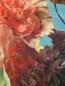 Платье из шелка с цветочным узором Antonio Marras  –  Деталь