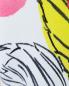 Укороченный кардиган с узором Antonio Marras  –  Деталь1
