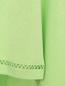 Джемпер свободного кроя с вышивкой Ermanno Scervino  –  Деталь