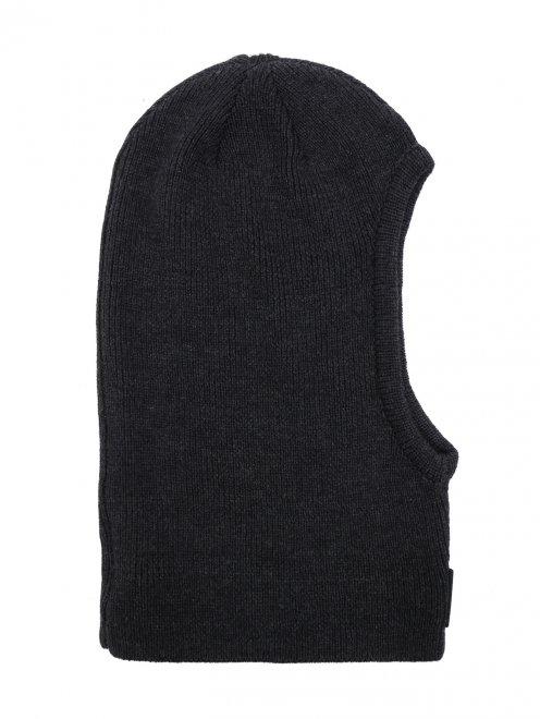 7W16S405/W17 Шапка-шлем Kurt - Общий вид