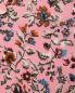 Юбка-макси с цветочным принтом Essentiel Antwerp  –  Деталь1