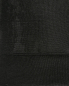 Джемпер асимметричного кроя Anglomania by V.Westwood  –  Деталь1