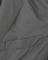 Куртка на пуговицах Jil Sander  –  Деталь