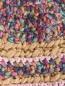 Шапка из шерсти крупной вязки Etro  –  Деталь1