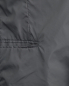 Куртка на пуговицах Jil Sander  –  Деталь1