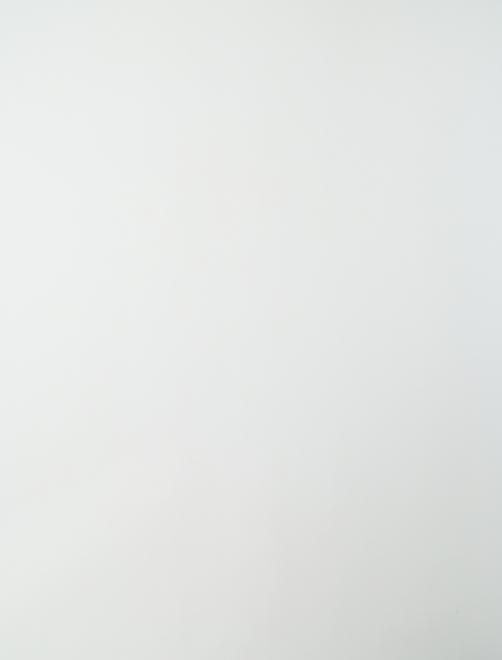 Брюки из шерсти и хлопка узкого кроя - Деталь2